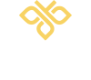 JayBee AG Regulatory Consulting